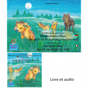 3-max-frz-de-buch-u-audio-web