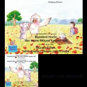 horst-de-gb-ebook-und-audio