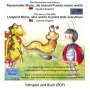 marie_cover_front_de-gb-hoerspiel-u-pdf