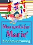 Marienkäfer Marie Logo